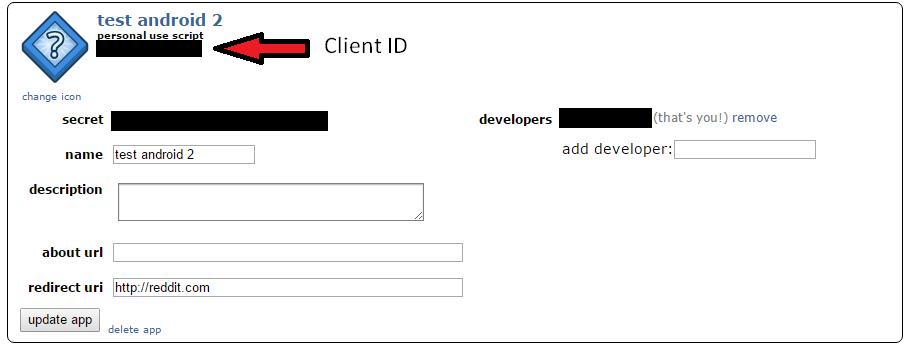 registered_app